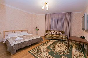 Арендаквартиры (вторичка):г. Астана,Сарайшык 5Е- фото №1