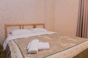Арендаквартиры (вторичка):г. Астана,Сарайшык 5Е- фото №3