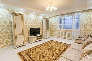 Жалға берупәтерлер (екінші нарық):қ.Астана- фото №3
