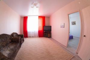 Арендаквартиры (вторичка):г. Костанай,Алтынсарина, дом 32- фото №4