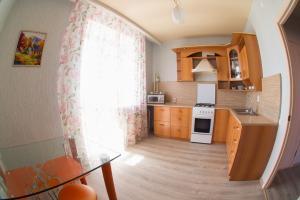 Арендаквартиры (вторичка):г. Костанай,Алтынсарина, дом 32- фото №5