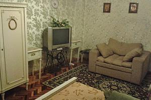 Арендаквартиры (вторичка):г. Алматы,2 мкр., д52а- фото №3
