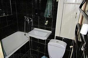 Арендаквартиры (вторичка):г. Алматы,5 мкр., д.10- фото №5