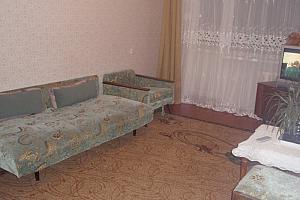 Арендаквартиры (вторичка):г. Уральск,ул. Ихсанова- фото №1