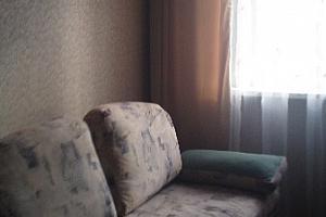 Арендаквартиры (вторичка):г. Уральск,ул. Ихсанова- фото №2