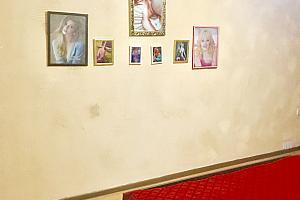 Арендаквартиры (вторичка):г. Караганда,Бухар жырау 63/2- фото №4