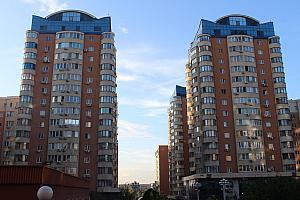 Жалға берупәтерлер (екінші нарық):қ.Алматы- фото №7