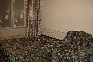 Арендаквартиры (вторичка):г. Алматы,Розыбакиева 291- фото №2