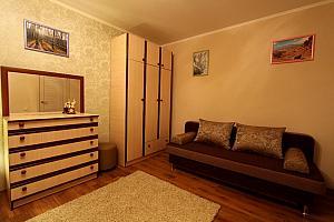 Арендаквартиры (вторичка):г. Алматы,Гоголя 117- фото №3