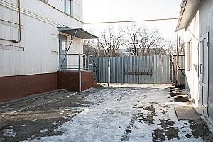 Продажаофисы:г. Уральск,Мухита 52- фото №2