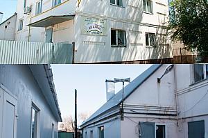 Продажаофисы:г. Уральск,Мухита 52- фото №3