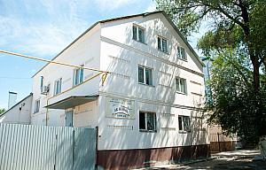 Продажаофисы:г. Уральск,Мухита 52- фото №1