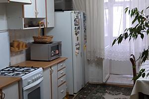 Продажаквартиры (вторичка):г. Астана,ул. А. Жангельдина, д.3- фото №1