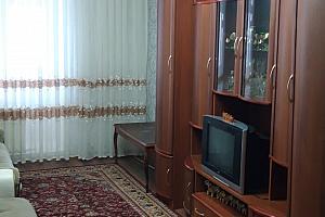 Продажаквартиры (вторичка):г. Астана,ул. А. Жангельдина, д.3- фото №3