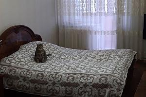 Продажаквартиры (вторичка):г. Астана,ул. А. Жангельдина, д.3- фото №4