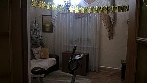 Продажадома/коттеджи:г. Караганда,Циолковского 3- фото №6