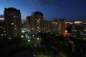 Арендаквартиры (вторичка):г. Алматы,мкр. Самал, ул. Тимирязева и ул. Наурызбай батыра- фото №21
